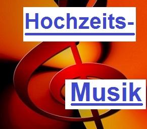 note teaser hochzeitsmusik - Begrusungsrede Beispiele
