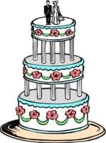 Anschneiden Der Hochzeitstorte Wann Wie Und Wo Wird Sie Angeschnitten
